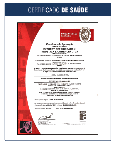 certificacoes1