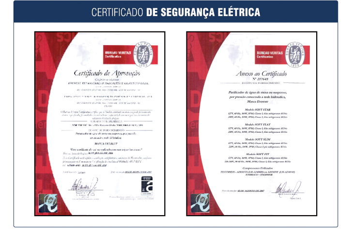 certificacoes2